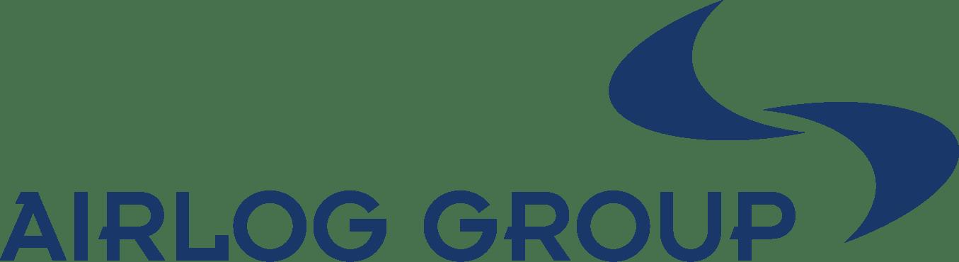 Airlog Group_logo_294C